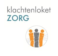 nieuws-logo-klachtenloketzorg