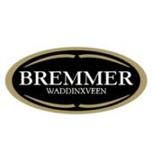 Samenwerking_bremmer