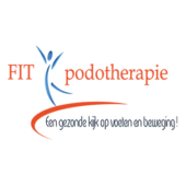 Samenwerking_fitpodotherapie