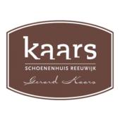 Samenwerking_kaars