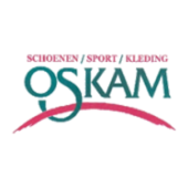 Samenwerking_oskam