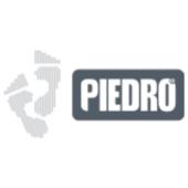 Samenwerking_piedro