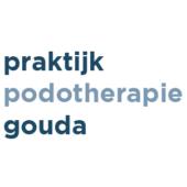 Samenwerking_podotherapiegouda