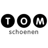 Samenwerking_tom_1