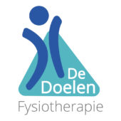 logo_de_doelen